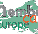 Membercare Europe