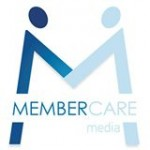 Member Care Media
