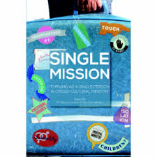 Single mission