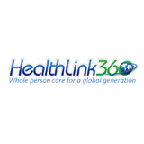 HealthLink360 – UK