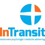 InTransit (NL)