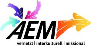 AEM_Logo_4c