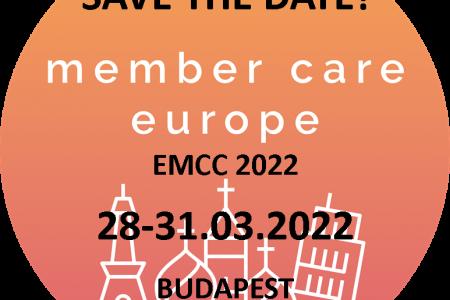EMCC 2022